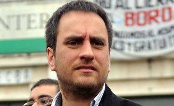 COFEMA repudió la amenaza de muerte a Cabandié | Medio ambiente
