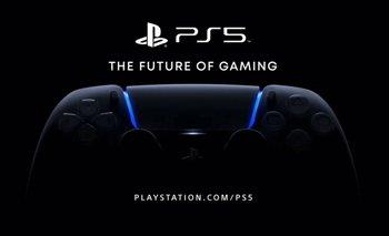 Sony reveló el aspecto físico de la PlayStation 5 | Videojuegos