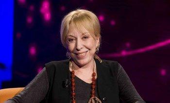 Dolor en el cine: falleció la actriz española Rosa María Sardá | Cine