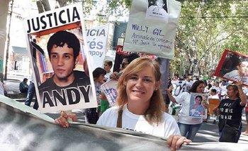 Caso Andrés Campoy: una vez más, Gendarmería en la mira | Gatillo fácil