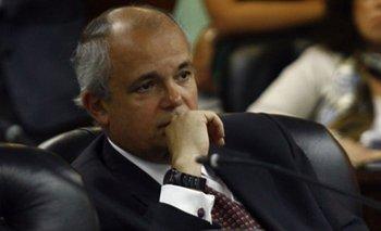 La ridícula operación de un abogado M contra La Cámpora | En redes