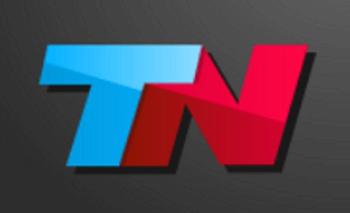 Un periodista de TN defendió al macrismo por las detenciones | Medios
