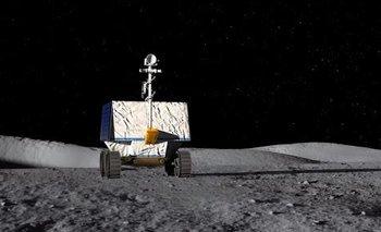 La NASA ofrece U$S 180.000 por resolver histórico problema | Espacio exterior