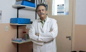 COVID: infectólogo asesor del Gobierno advirtió por restricciones más fuertes | Segunda ola de coronavirus