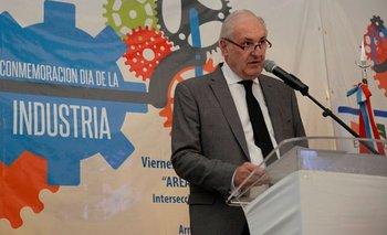 Desde la UIA ponen en duda el pago del aguinaldo | Crisis económica