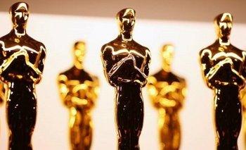 Drástica medida de los premios Oscars por el COVID-19 | Cine