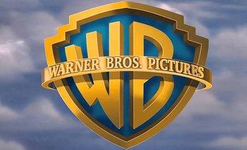 Warner Bros vuelve a retrasar todo su cronograma de estrenos | Cine