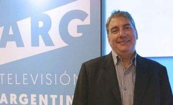 El juez Lijo investiga la malversación macrista en el INCAA | Cine