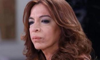 Lizy Tagliani fue acusada de estar acomodada en la facultad | Farándula