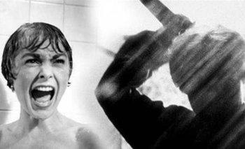 A 60 años de Psicosis: ¿Cómo se hizo la escena de la ducha? | Cine