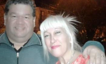 Ex candidata del macrismo violó la cuarentena | Juntos por el cambio