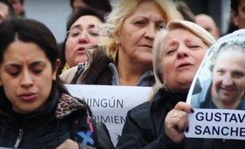 A tres años del hundimiento de El Repunte: exigen justicia | Aniversario