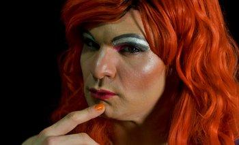 Una de las drag queen más populares tendrá su cortometraje | Cine