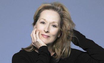 Tres películas con Meryl Streep para disfrutar su talento   Cine