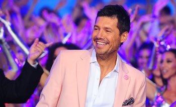 ¿Marcelo Tinelli se retira de la TV argentina? | Canal 13
