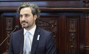 El Gobierno reasignó fondos de la AFI contra el COVID | Coronavirus en argentina