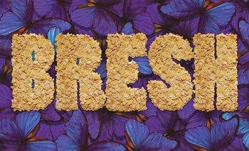 Bailar en casa: Las fiestas se adaptan al coronavirus | Música