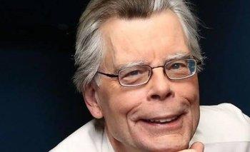 """La propuesta de Stephen King para """"Viernes 13""""   Cine"""