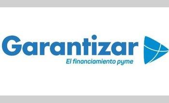 Garantizar permitió a muchas PYMES enfrentar la Pandemia | Empresas
