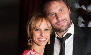 Denuncias contra la productora del esposo de Mariana Fabbiani | Medios