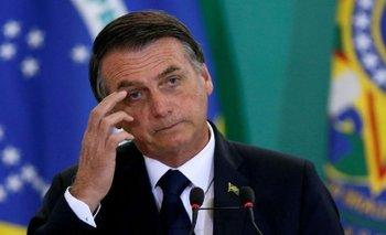 Militares versus Poder Judicial en Brasil | Brasil