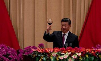Por qué Vicentin es la clave de la relación con China | Expropiación de vicentin