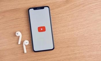 ¿Quieres descargar música de Youtube? Te enseñamos cómo | Youtube