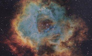 Aseguran que estamos cerca de la edad oscura del universo | Espacio exterior