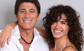 Viralizan video íntimo de Nicolás Repetto junto a Florencia Raggi | Medios