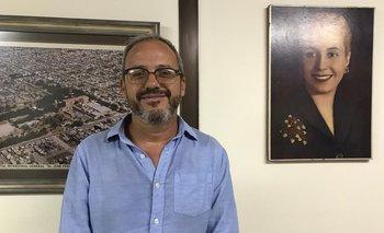 La ocupación de camas en el AMBA ya es del 65% | Coronavirus en argentina