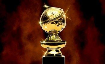Hollywood en llamas: Aplazan los prestigiosos Globos de Oro | Cine
