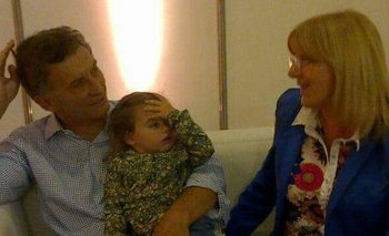 Excarcelaron a Susana Martinengo en la causa por espionaje | Espionaje ilegal
