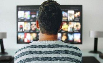Películas argentinas que tenés que ver | Cine