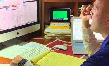 Diferencias entre los empresarios por la reforma laboral | Reforma laboral