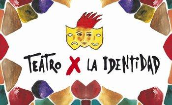 Crisis: Teatro x la identidad atraviesa su peor momento | Coronavirus en argentina