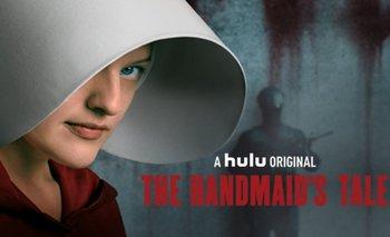 The Handmaid's Tale anticipó su vuelta con un trailer brutal | Series
