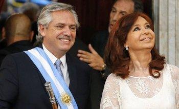 El Plan de Alberto y Cristina para 2021 | Editorial
