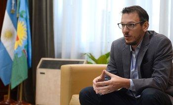 BAPRO prestó 30 mil millones de pesos a tasa subsidiada | Coronavirus en argentina
