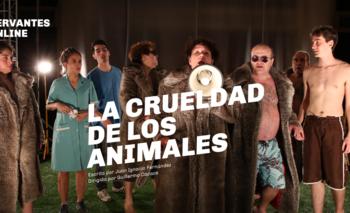 Tres obras teatrales para ver online en casa | Coronavirus en argentina
