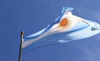 Conocé los momentos clave de la historia argentina | Historia