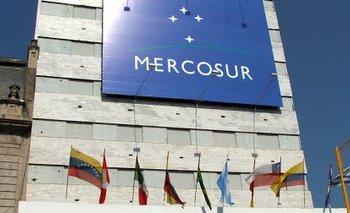Problemas en el Mercosur por pedido de baja arancelaria | Comercio exterior