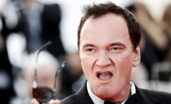 Tarantino eligió al personaje favorito de todas sus películas | Cine