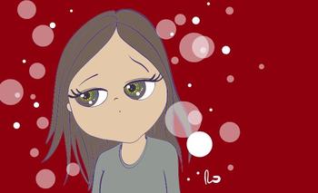 ¿Por qué los psicólogos no son esenciales?   Coronavirus en argentina