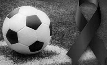 Conmoción por la muerte de un histórico DT del fútbol argentino | Fútbol argentino