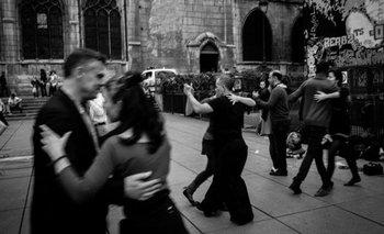 Bailes típicos del país: ¿Los conocés todos? | Cultura