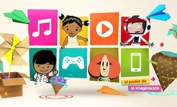 La jugada estrategia de Pakapaka para acompañar a los chicos | Televisión
