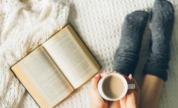 Tres libros recomendados de editoriales independientes | Cuarentena en casa