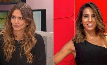 Cinthia Fernández aseguró que Granata la convocó para diputada | Medios