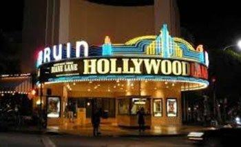 Hollywood lamentó la partida de un comediante imprescindible | Cine
