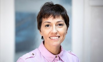 Mayra Mendoza se mostró firme sobre el impuesto a la riqueza | Coronavirus en argentina